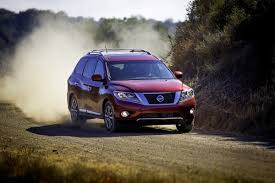 corolla suv 2013 nissan pathfinder suv fully detailed plus new photos and videos
