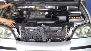 toyota v6 naza ria or kia carnival convert to engine toyota 2 5v6 2mz fe