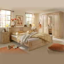 Schlafzimmer Massivholz Schlafzimmer I Anabel Massivholz Wendland Moebel De Stilvolle
