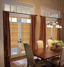 Interior Design Curtains by 292 Best Window Treatments Images On Pinterest Curtains Window
