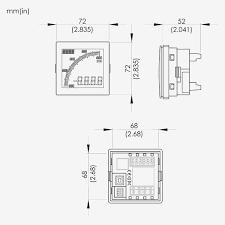 dol starter wiring diagram type fmx starter motor diagram remote