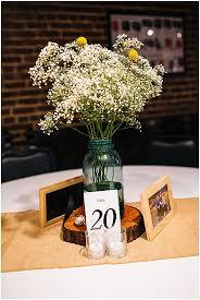 175 best wedding centerpiece ideas images on pinterest