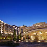 Hotels Near Barnes Jewish Hospital Top 10 Hotels Near Grants Farm Closest St Louis Hotels 87