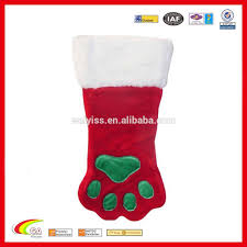 christmas stocking christmas stocking suppliers and manufacturers