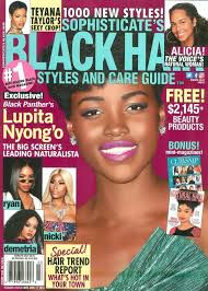 black hair sophisticates hair gallery black hair style and care guide march 2018