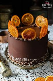 1430 best love chocolate cake images on pinterest layer cakes