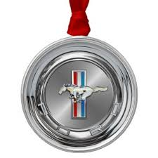 mustang symbol gray background spirit jersey zazzle