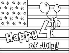 july 4th coloring pages betsy ross us flag coloring page sheets