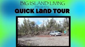 tiny house tour tiny cabin hawaii off grid big island youtube