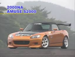 S2000 S Na S2k U0026 Mr S Vs Turbo Silvias 2 0l Vtec Challenge S2k