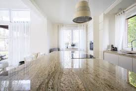 nh kitchen cabinets great granite countertops nh 87 in home kitchen cabinets ideas