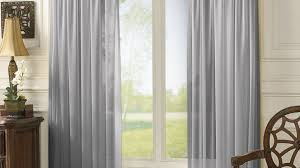 Large Window Drapery Ideas Curtains Window Curtain Ideas Large Windows Stunning Window