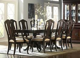 havertys dining room sets havertys dining chairs size of dining dining room sets