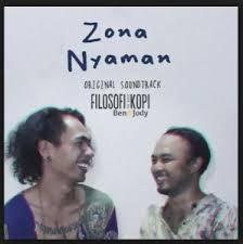 download lagu zona nyaman mp3 download 5 97 mb fourtwnty zona nyaman mp3 infolagu org