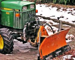 john deere 755 specs the best deer 2017
