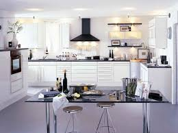 Kitchen Colors With White Cabinets Kitchen Ideas White Cabinets 2012 Decorating Design With Decor