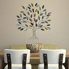 Home Interior Products by Stratton Home Décor Tree Wall Décor U2013 Stratton Home Decor