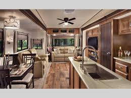 5th Wheel Camper Floor Plans by Salem Hemisphere Lite Fifth Wheel Rv Sales 8 Floorplans