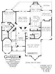 cabin blueprints free cottage blueprints small cottage houses for rent cottage blueprints