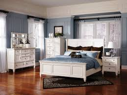 White And Oak Bedroom Furniture Sets Bedroom Furniture For Teenage Guys Descargas Mundiales Com