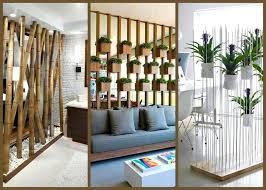 Room Divider Ideas For Studio Bedroom Wonderfully Designed Room