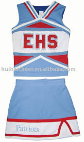 41 best cheerleading out fits images on pinterest cheerleading