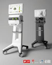 design ventilator design meets medicine icu ventilator elisa 800 vit