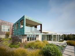 smart house ideas smart house inhabitat green design innovation architecture