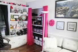 Diy Home Office Ideas Final Reveal Of My Whimsical Home Office Ideas