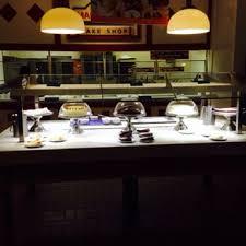 Hometown Buffet Application Online by Hometown Buffet 76 Photos U0026 94 Reviews Buffets 1135 Highland