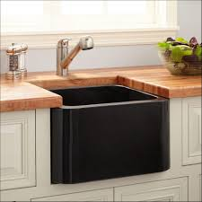 Franke Sink Protector kitchen room amazing farmhouse sink white deep farmhouse sink