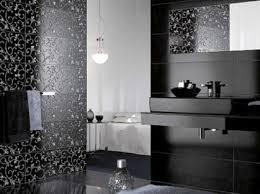 black and silver bathroom ideas black and silver bathroom designs hungrylikekevin