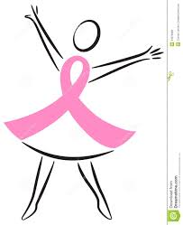 breast cancer pink ribbon woman eps download from over 37