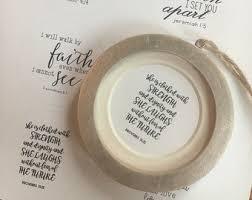 bible verse gift etsy