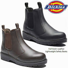 womens dealer boots uk dealer boots ebay
