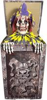 halloween animatronics sale amazon com forum novelties animatronic prop animated jack in the