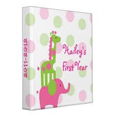 3 Ring Photo Albums 1505 Best Baby Binders Images On Pinterest Babies Vinyls And Binder
