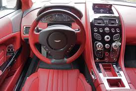 2016 aston martin db9 2016 aston martin db9 gt volante road test review carcostcanada