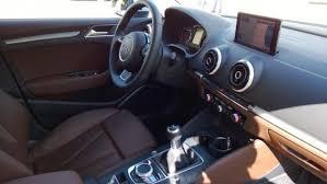 audi s3 2015 review 2015 audi a3 sedan review car reviews