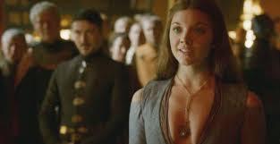 Pics Of Natalie Dormer Natalie Dormer Praises Game Of Thrones Cosplayers The Mary Sue