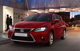 lexus ct200h reliability how reliable is the 2014 lexus ct 200h in lexus of