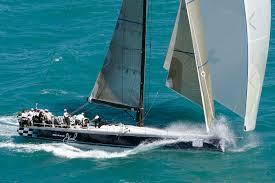 reichel pugh yacht design race records blackjack