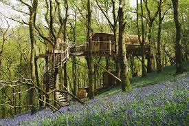 make your faraway tree fantasies come true in britain u0027s five best