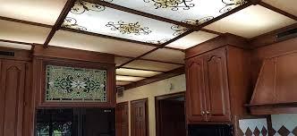 office fluorescent light alternative fluorescent light covers ceiling panels absolutely beautiful