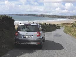 skoda yeti 2010 vokietijos specialistų naudotų automobilių ataskaita u201eškoda yeti