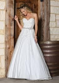 da vinci wedding dress dress for country wedding guest svesty com