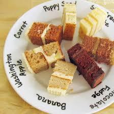 wedding cake flavors 22 exciting wedding cake flavor ideas wedding cake flavors