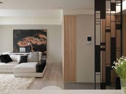 gorgeous 90 apartment room partitions design inspiration of 10