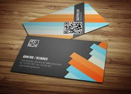 create business card free 30 best visit cards images on visit cards card