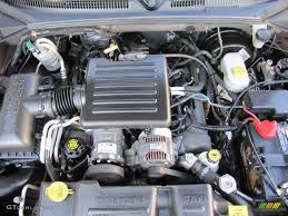 2001 dodge dakota slt specs 2001 dodge dakota slt cab 4x4 engine photos gtcarlot com